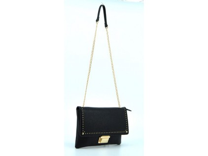Monica Moon cross body