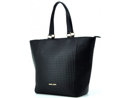 Bolso Mónica Moon rock collection Tote