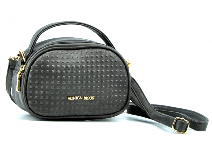 Bolso de mujer Mónica Moon rock collection