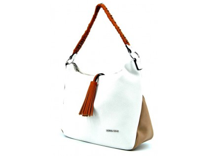 Monica Moon Abril Hobo