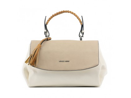 Monica Moon Abril Big Flap