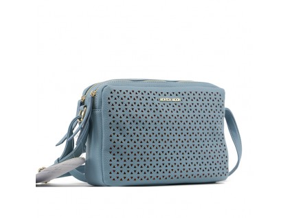 Monica Moon Acalia Crossbody