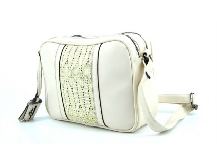 Monica Moon Basia Crossbody
