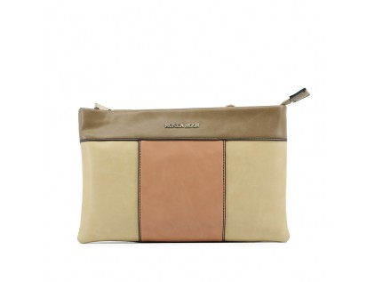 Monica Moon Ava Clutch