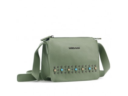 Monica Moon Caimile Crossbody