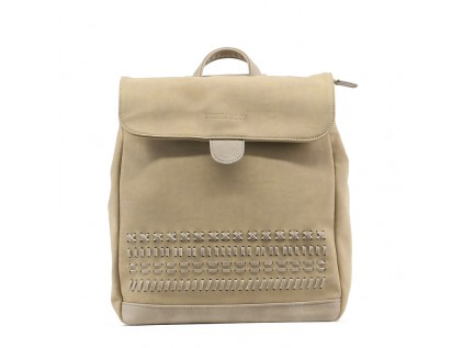 Monica Moon Cira Backpack