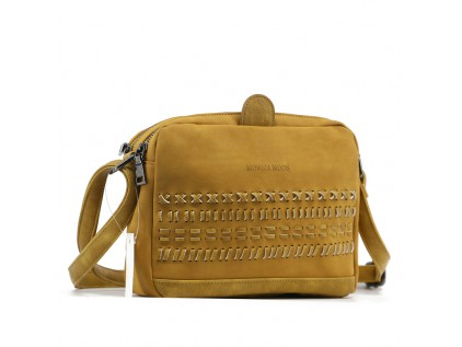 Monica Moon Cira Crossbody