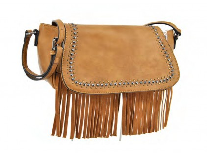 MONICA MOON FRANCHESCA CROSSBODY