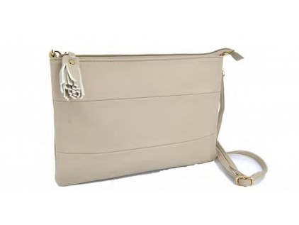 MONICA MOON CIARA CROSSBODY