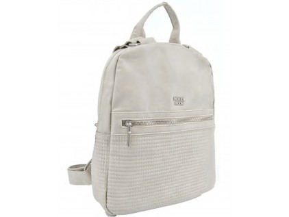 MONICA MOON TESSA BACKPACK