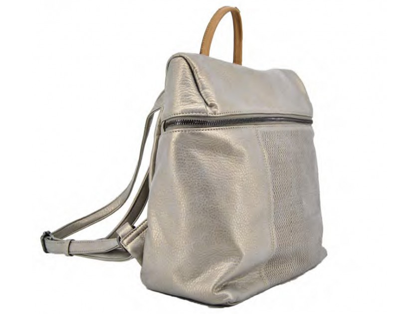 MONICA MOON ANGELA BACKPACK