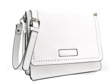 MONICA MOON RITA CROSSBODY