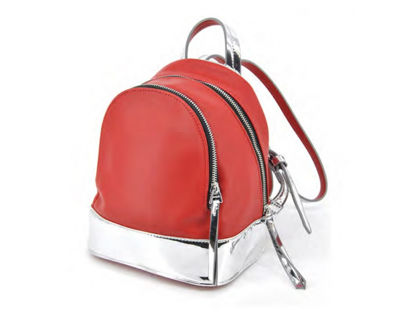MONICA MOON MALDIVAS BACKPACK