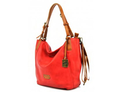MONICA MOON MOKA SHOPPER