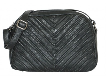 Monica Moon Artesan Crossbody