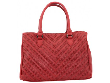 Monica Moon Artesan Satchel