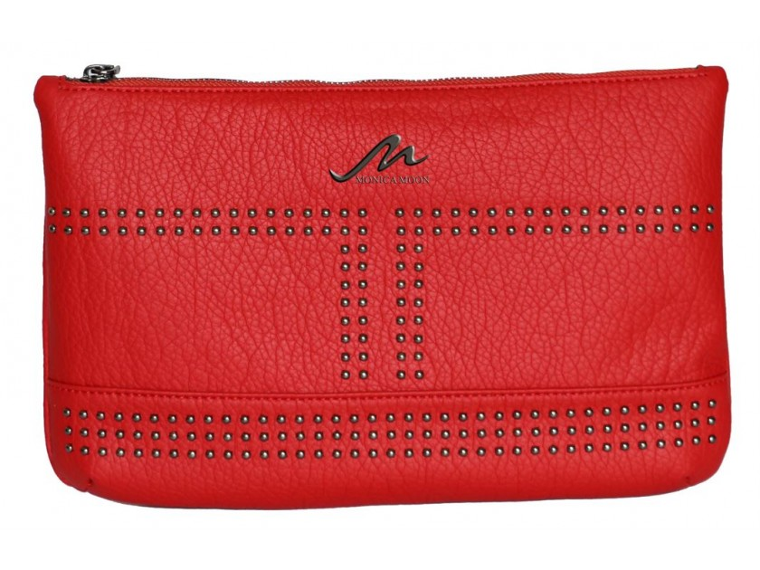 Monica Moon Rock Crossbody pequeño